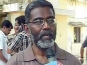 Non-bailable warrant issued against Udayakumar