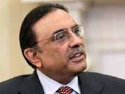 Graft cases against Zardari to be reopened