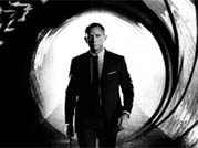 From Dr No to Skyfall: The journey of the British spy called James Bond