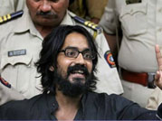 Sedition charges against Aseem dropped