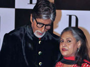 Big B thanks his fans for birthday wishes