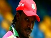 Chris Gayle's women guests arrested from his hotel room