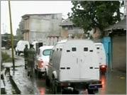 Terrorists strike in Sopore