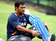 Test series: With revenge on their mind, India to take on England