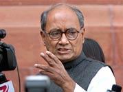 MP: HC orders CBI probe against Digvijaya Singh