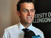 Gilchrist predicts thrilling series between India and England