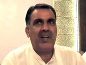 Haryana rapes: CM meets top cops; Congress disowns party spokesman's 'consensual sex' remark
