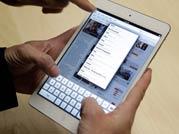 Apple announces 7.9 inch iPad Mini