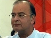 Arun Jaitley slams government over price hike