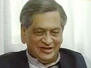 SM Krishna quits as Foreign Minister ahead of Cabinet reshuffle