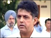 Team Kejriwal the B team of BJP: Cong