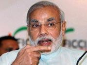 Will Modi apologise to Sonia Gandhi?