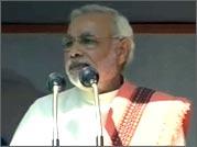 Bihar BJP president backs Narendra Modi as Prime Minister