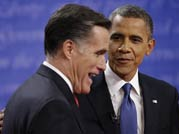 Some takeaways from Romney, Obama debate