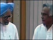 Big ticket scams a worry: PM Manmohan Singh