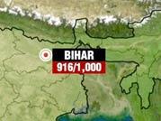 Haryana Dalit rape case: Surajewala takes on Mulana