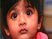 Ransom note leads cops to baby Saanvi's killer in United States