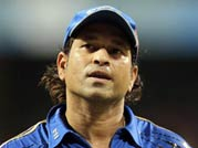 Hayden questions Sachin's honour by Australian government