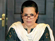Sonia Gandhi paid for her treatment: CIC