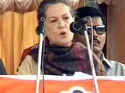 PM, Sonia Gandhi to meet over Cabinet reshuffle on Saturday