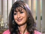 Exclusive: Sunanda hits out at Modi for