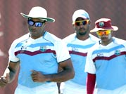 West Indies to face Sri Lanka in World T20
