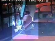 Cong MP brandishes gun at toll plaza staff
