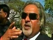 Vijay Mallya reacts to KFA mess through Twitter