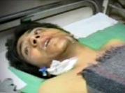 26/11 victims hail Ajmal Kasab's execution