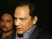 Match-fixing charges gave me sleepless nights: Azhar