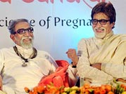 Bollywood reacts on Bal Thackeray