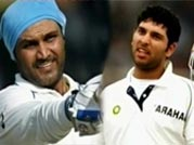 India yet to avenge loss to England