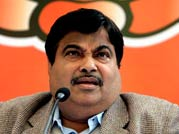 Patiala Court to pronounce order on the plea filed by Nitin Gadkari