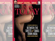India Today Sex Survey 2012: Between the Sheets of Small Town India