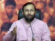Congress attack on CAG to prove its innocence a failed effort: Prakash Javadekar