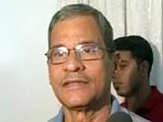 Kasab was only an agent, says Sandeep Unnikrishnan's father
