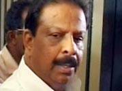Kerala Cong MP threatens the law with impunity