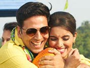 Latest from Khiladi 786: Lonely