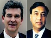 France threatens to expel steel tycoon Lakshmi Mittal