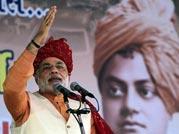 Gujarat polls: No Muslim candidate in Modi's list