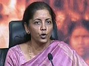 BJP reacts to Arvind Kejriwal's black money revelation