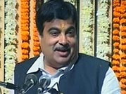 Vivekananda and Dawood Ibrahim had almost same IQ level: Gadkari