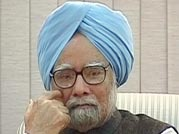 PM to host dinner for UPA leaders today