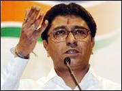 Boy detained for FB post against Raj Thackeray