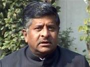 BJP welcomes Kasab's hanging, demands execution of Afzal Guru
