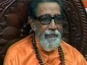 Bal Thackeray is stable, says nephew Raj Thackeray