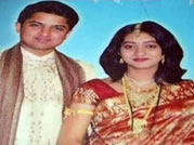 Amnesty expresses concern over Savita Halappanavar