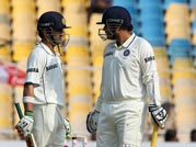 India vs England, first Test: Sehwag pulls India to top on Day 1