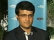India vs England: Boycott, Ganguly weigh India