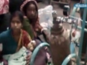 Bengal's hospital horror: 12 crib deaths reported in Malda